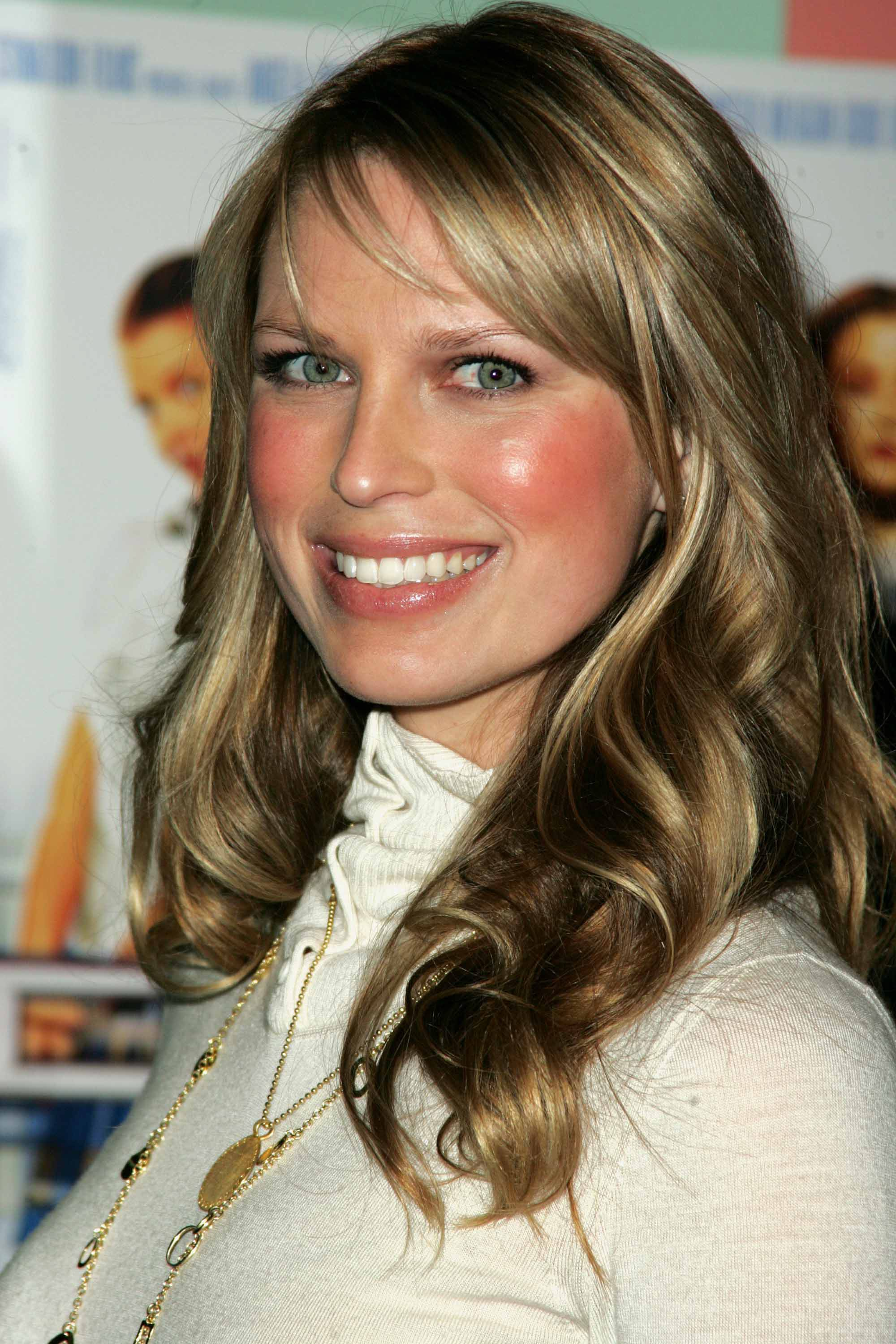 sara foster wdwsara foster height, sara foster wdw, sara foster wikipedia, sara foster attrice, sara foster wiki, sara foster actress, sara foster instagram, sara foster 90210, sara foster, sara foster imdb, sara foster tommy haas, sara foster daughter, sara foster entourage, sara foster brody jenner, sara foster facebook, sara foster net worth, sara foster husband, sara foster gigi hadid, sara foster pregnant, sara foster twitter